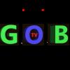 GOB TV